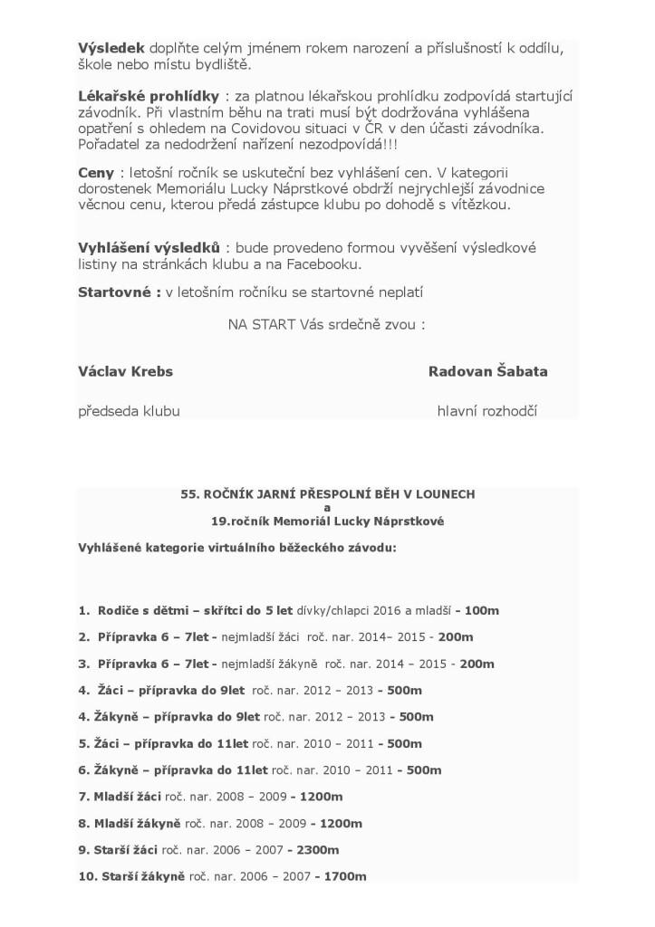 Propozice_2021-page-003