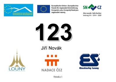 start.č.2017-page-001