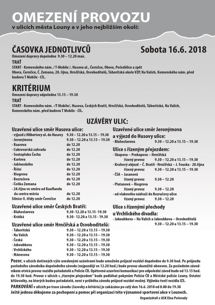 plakát2018-2