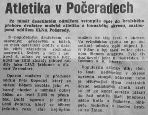 noviny_oklubu2
