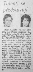 noviny_talenti